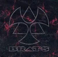 BRATS / BRATS
