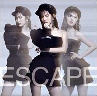 Escape / Airi Suzuki