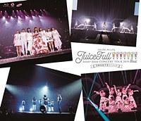 Hello Pro Premium Juice=Juice Cocnert Tour 2019 - JuiceFull!!!!!!! - FINAL Miyazaki Yuka Sotsugyo Special / Juice=Juice