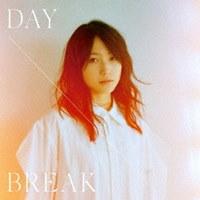 Daybreak / Riho Sayashi