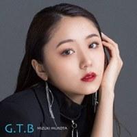 G.T.B / Mizuki Murota