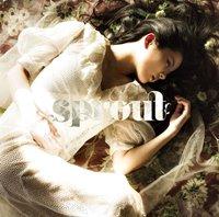 Sprout / Meimi Tamura