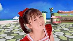 Waracchaou yo Boyfriend pic 3