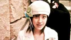 Very Beauty - Miyabi