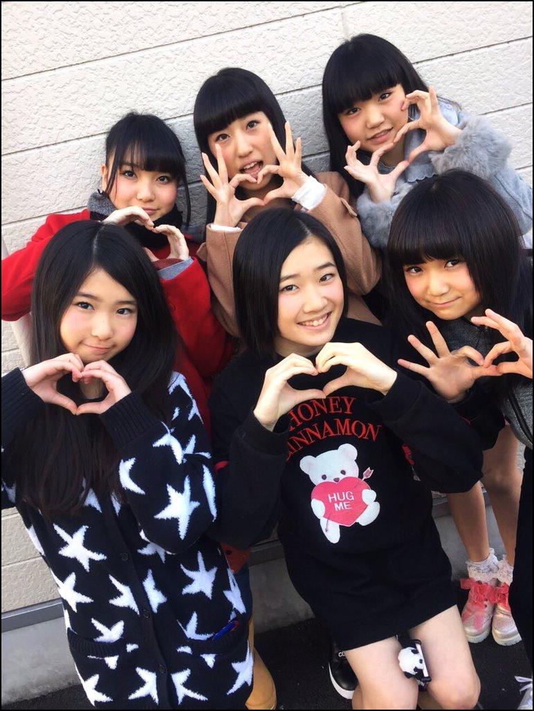 yurina momose