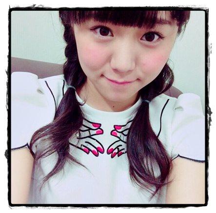 Mizuki 1