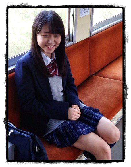 Mizuki 2